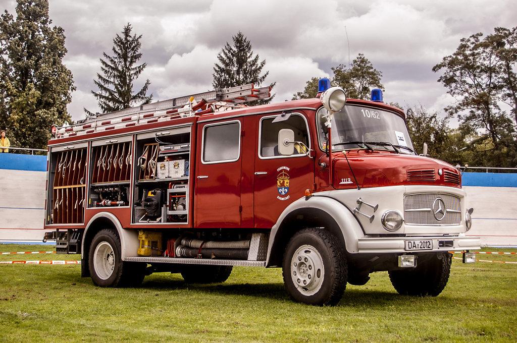 BuW-6244.jpg