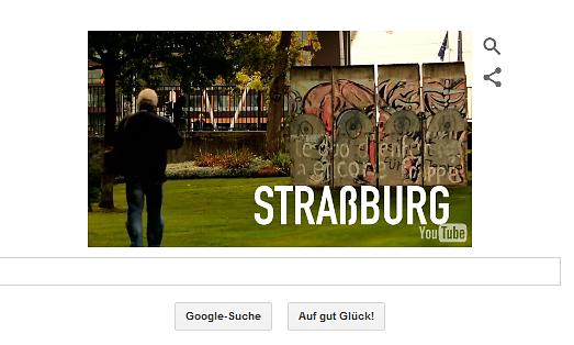 STRAssBURG-Google.PNG